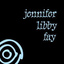 Jennifer Libby Fay