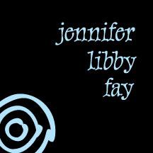Jennifer Libby Fay