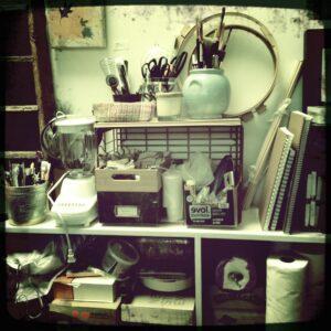 Mark Drive Studio 11 (1)