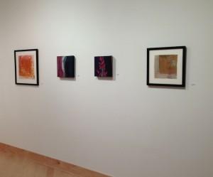 High Fiber- Arkansas Women to Watch, Walton Arts Center